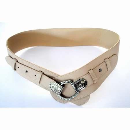 ceinture fantaisie femme pas cher ceinture fantaisie grande taille. Black Bedroom Furniture Sets. Home Design Ideas