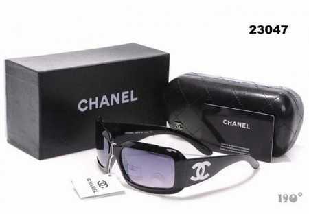 combien coute une paire de lunette chanel marques de lunettes lunettes de soleil homme chanel. Black Bedroom Furniture Sets. Home Design Ideas