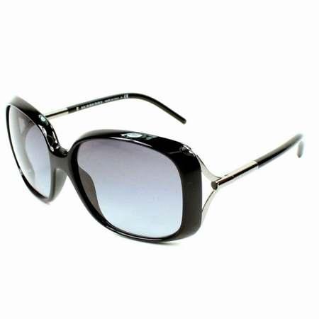 lunette de soleil burberry pour femme lunettes burberry pas cher lunettes de vue burberry be2120