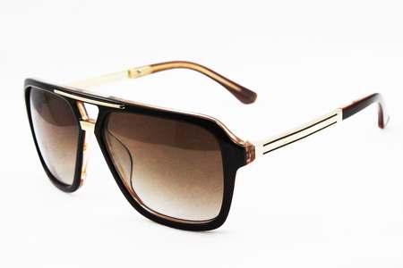 lunette de soleil nouvelle tendance lunettes de soleil tendance homme 2012 lunettes mode femme 2016. Black Bedroom Furniture Sets. Home Design Ideas