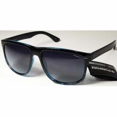 lunettes de soleil polaroid lunettes verres polaroid lunettes de soleil polaroid pour femme. Black Bedroom Furniture Sets. Home Design Ideas