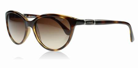 lunettes vogue chez krys lunettes de soleil vogue avec strass lunettes soleil vogue homme. Black Bedroom Furniture Sets. Home Design Ideas