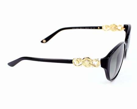 e24a5b36eed35 lunettes femme soleil lunettes versace de de versace 2011 rwTqrBznx