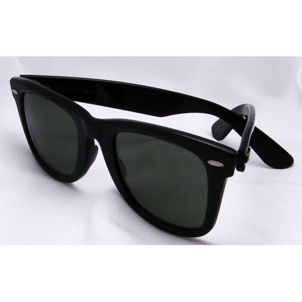 lunette wayfarer petite taille lunette wayfarer de vue fausse. Black Bedroom Furniture Sets. Home Design Ideas