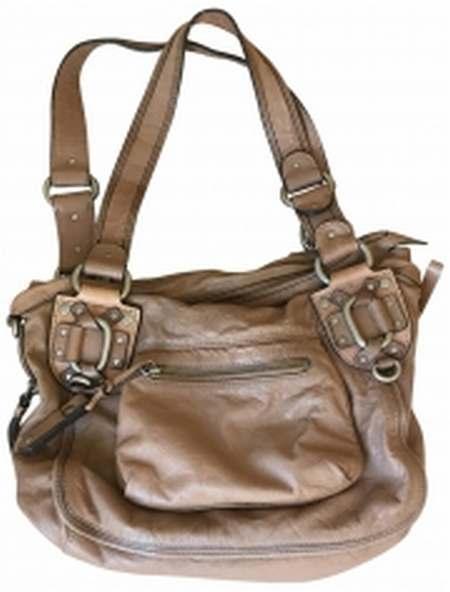 Prix sac a main juicy couture vente de sac juicy couture sac juicy couture daydreamer - Couture sac a main ...