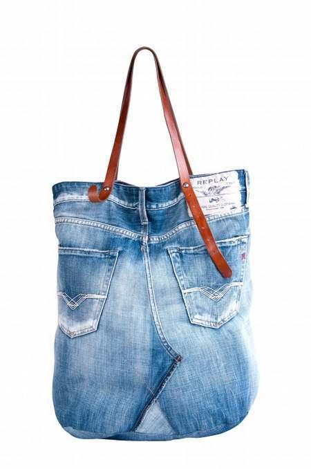 sac a dos jean paul gaultier sac a main en jean toile tuto sac vieux jean. Black Bedroom Furniture Sets. Home Design Ideas