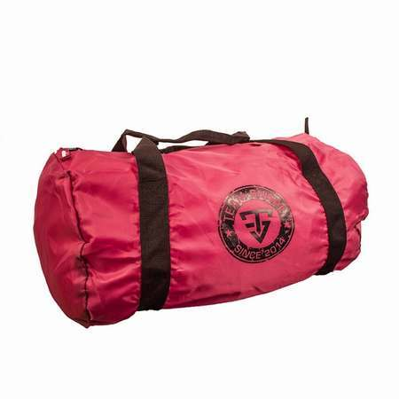 sac a main desigual rose sac jansport rose sac reporter. Black Bedroom Furniture Sets. Home Design Ideas