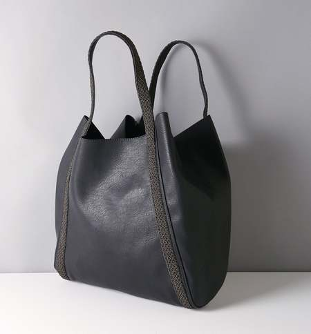 sac cabas cuir italien sac cabas rennes sac cabas zippe. Black Bedroom Furniture Sets. Home Design Ideas