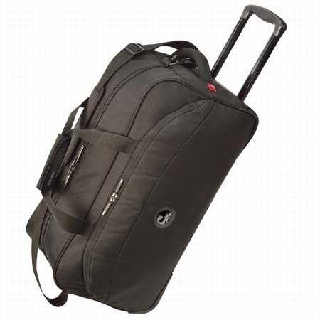 sac de voyage roxy long haul sac de voyage alfa romeo sac de voyage 70 cm. Black Bedroom Furniture Sets. Home Design Ideas