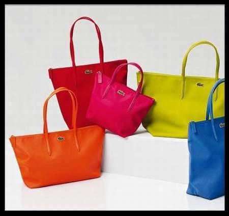 058c5d5d52 Et Lacoste Chaussure sac sac Soldes Femme Sac Spartoo qOT8PnU8w