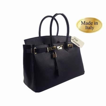 sac femme de luxe sac a main femme louis vuitton pas cher. Black Bedroom Furniture Sets. Home Design Ideas