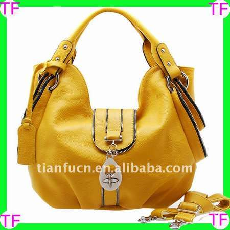 sac italien reversible sacs cuir italien pas cher sac en cuir italien grossiste. Black Bedroom Furniture Sets. Home Design Ideas