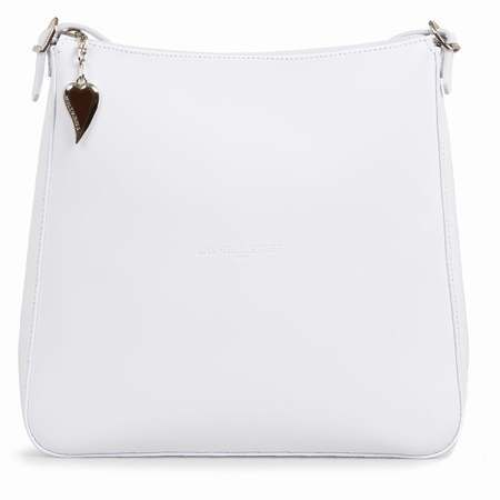 nettoyage sac cuir blanc nettoyer sac blanc en cuir. Black Bedroom Furniture Sets. Home Design Ideas