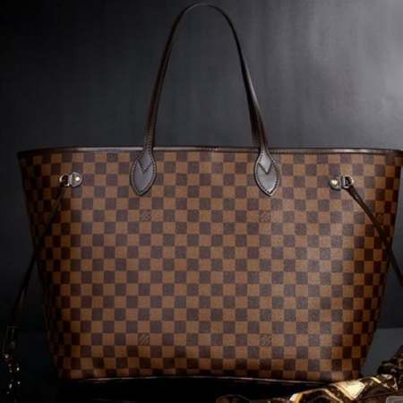 Image Result For Louis Vuitton Artsy