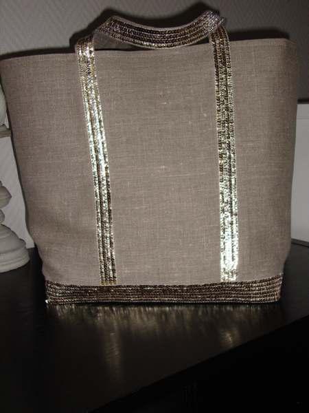 vanessa bruno mini sac bag sac vanessa bruno galerie lafayette paris sac vanessa bruno arles. Black Bedroom Furniture Sets. Home Design Ideas